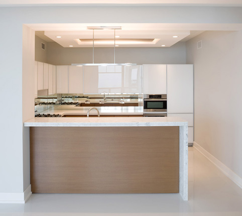 contemporary-kitchen-design.jpg