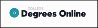 Find Top College Degrees Online - Here