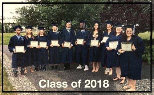 Grads-2018.JPG