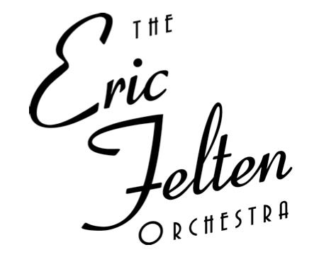 EFJO Ribbon Logo.jpg