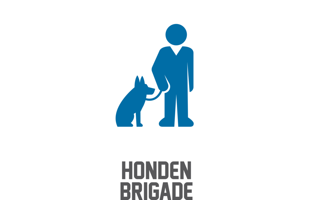 Picto_HondenBrigade_W-NL2.png