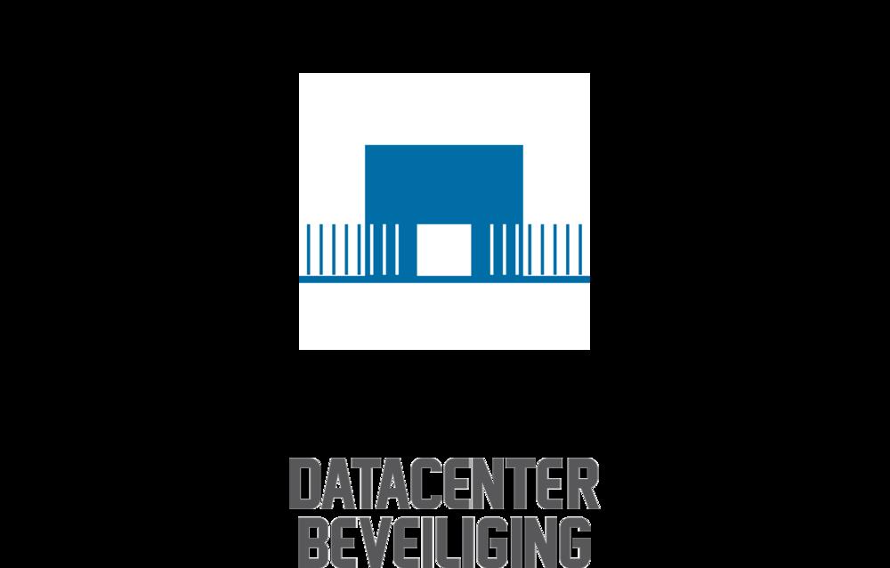 Picto_DatacenterBeveiliging_W-NL2.png