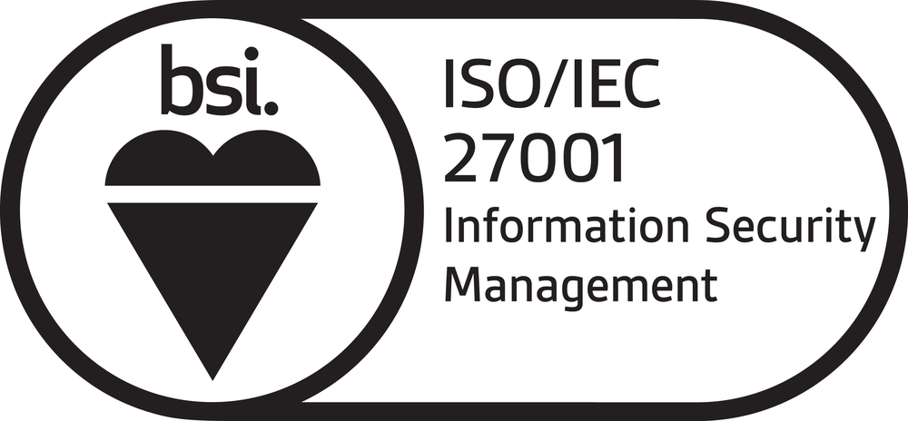 BSI-Assurance-Mark-ISO-27001-black-on-white-KEYB.jpg