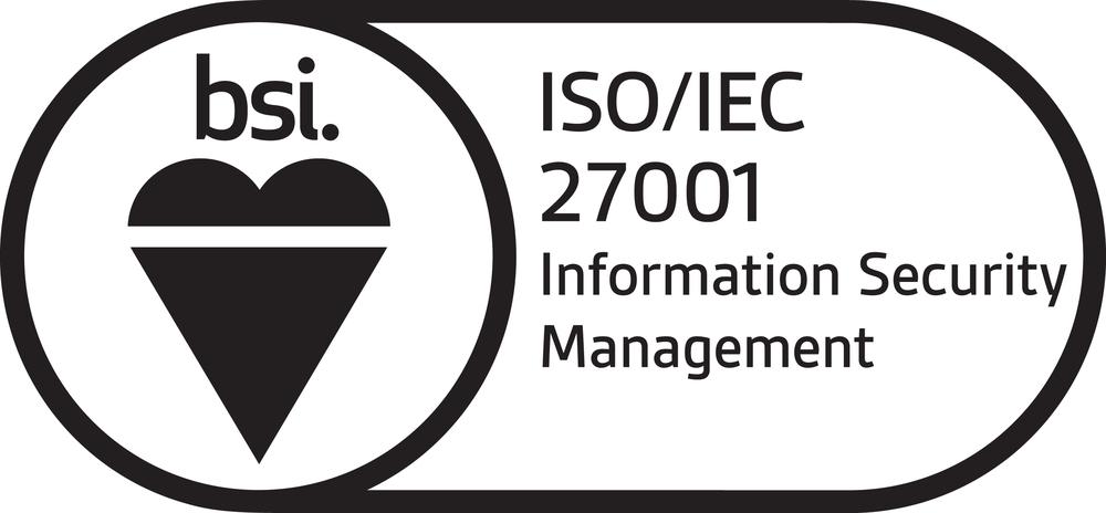 BSI-Assurance-Mark-ISO-27001-black-on-white-KEYB.jpg