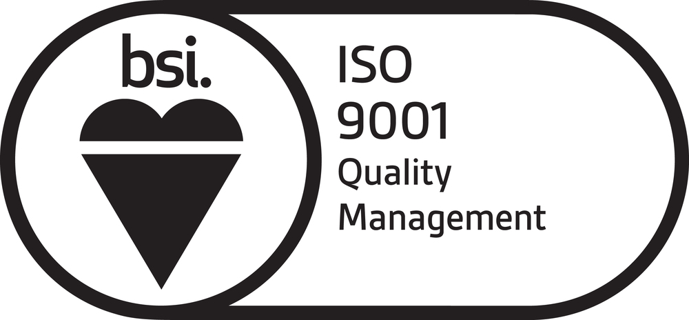 New-BSI-Assurance-Mark-ISO-9001.jpg