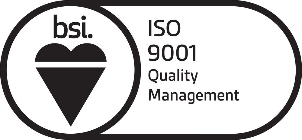 New-BSI-Assurance-Mark-ISO-9001.jpg