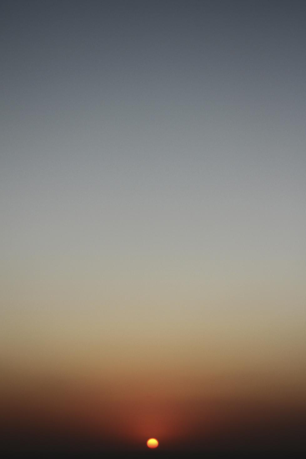 Alcoverestudi Foto Paisatge Mallorca 04.jpg