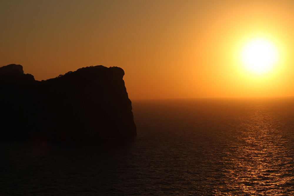 Alcoverestudi Foto Paisatge Mallorca 03.jpg
