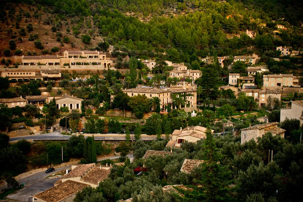 Alcoverestudi Foto Paisatge Mallorca 06.jpg