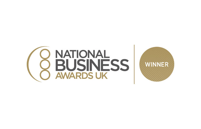 NatBusinessAwards.jpg