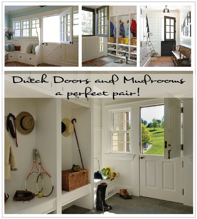 dutch-doors-and-mudrooms-for-blog.png