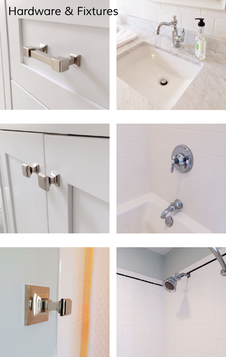 boys-bathroom-hardware-and-fixtures-for-blog.png