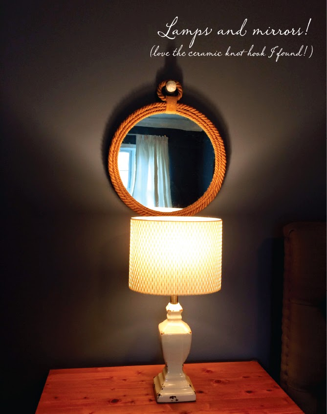 master-bedroom-lamp-and-mirror-for-blog.jpg