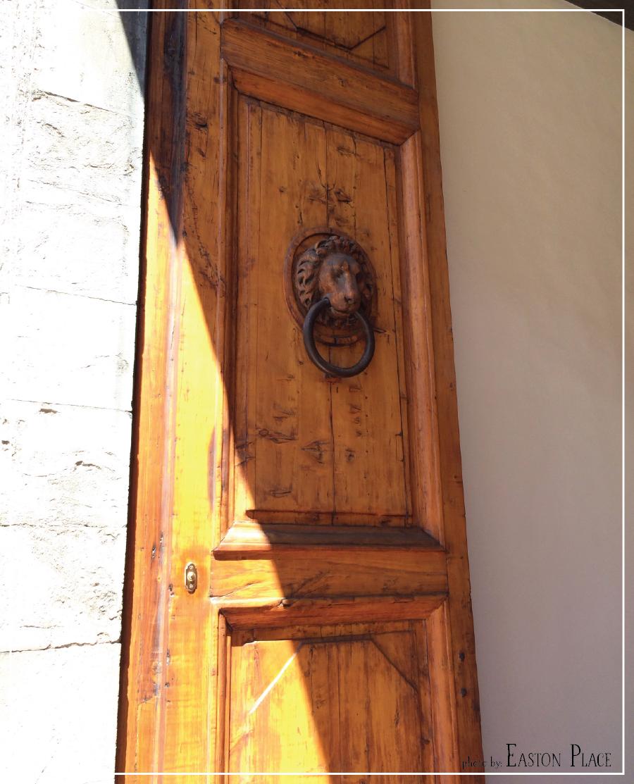 Europe-door-9a-for-blog-august-2014.jpg