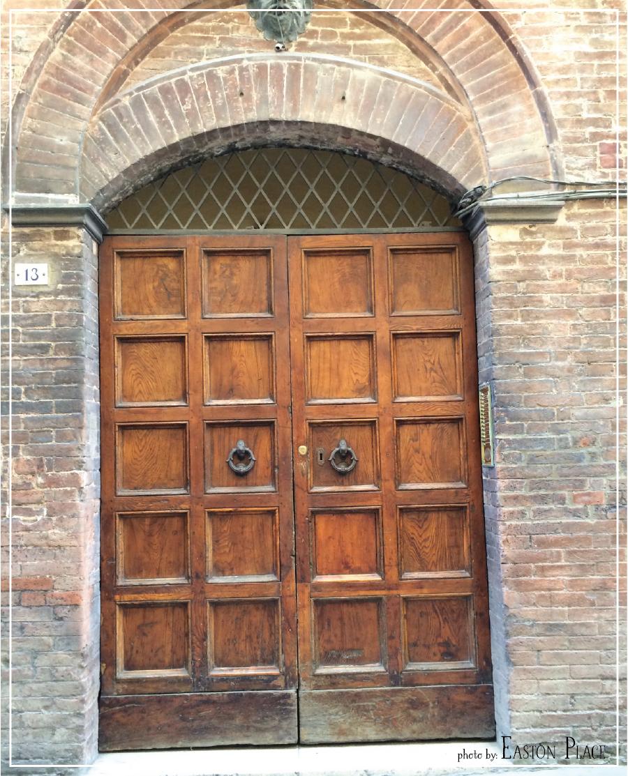 Europe-door-4-for-blog-august-2014.jpg