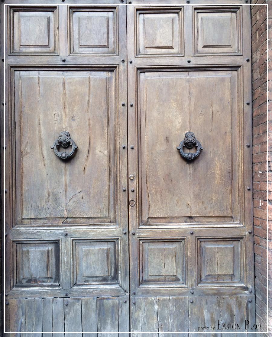 Europe-door-3-for-blog-august-2014.jpg