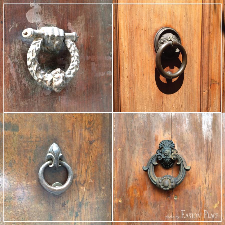 Europe-door-hardware-2-for-blog-august-2014.jpg