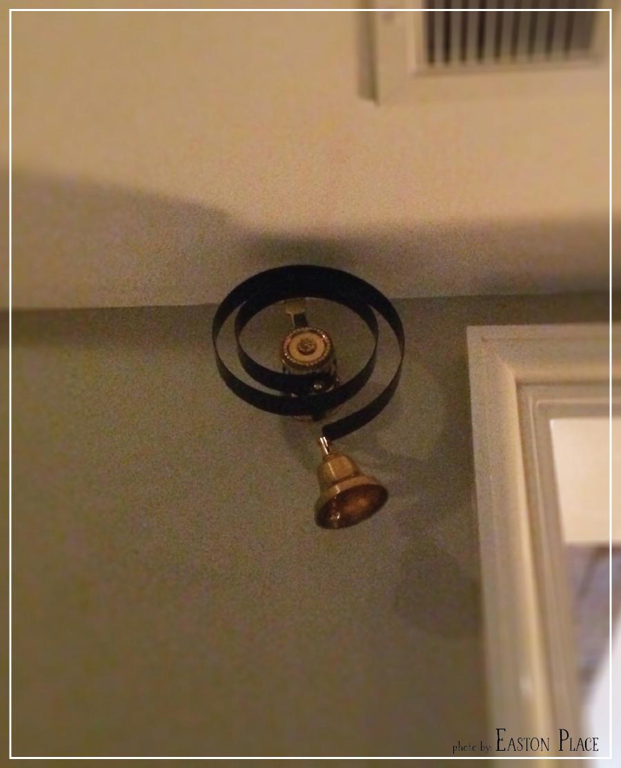 Europe-doorbell-1-for-blog-august-2014.jpg