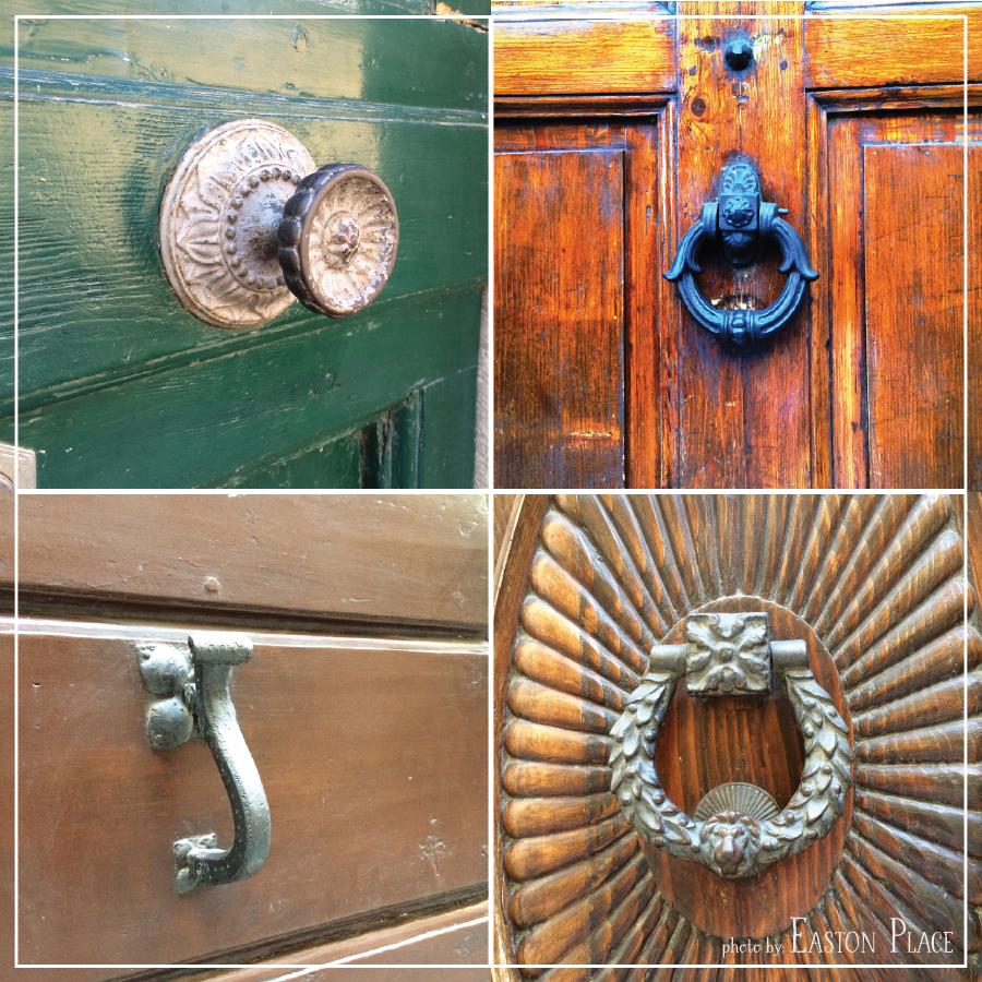 Europe-door-hardware-1-for-blog-august-2014.jpg
