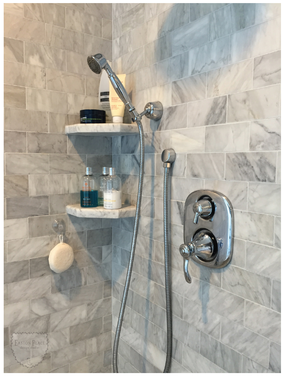 Master-Bath-after-5.jpg