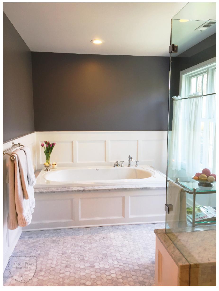 Master-Bath-after-1.jpg