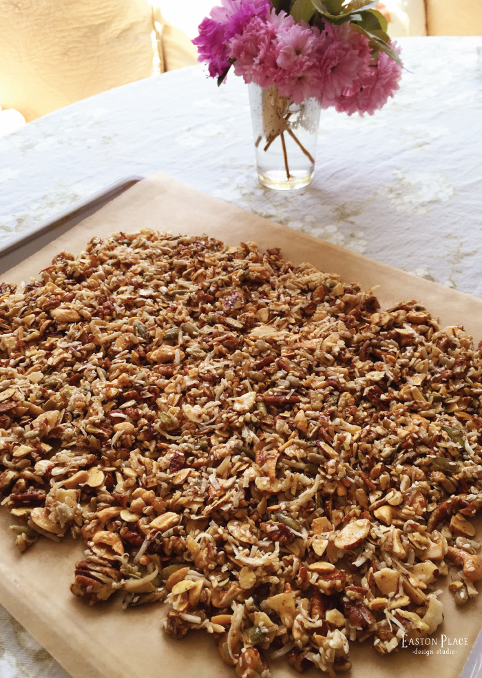 granola-photo-for-blog-3.jpg