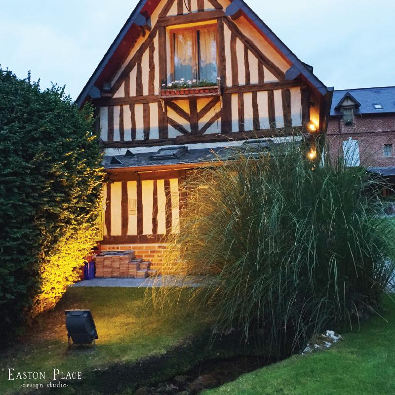 Normandy-Inn-garden-7-for-blog.jpg