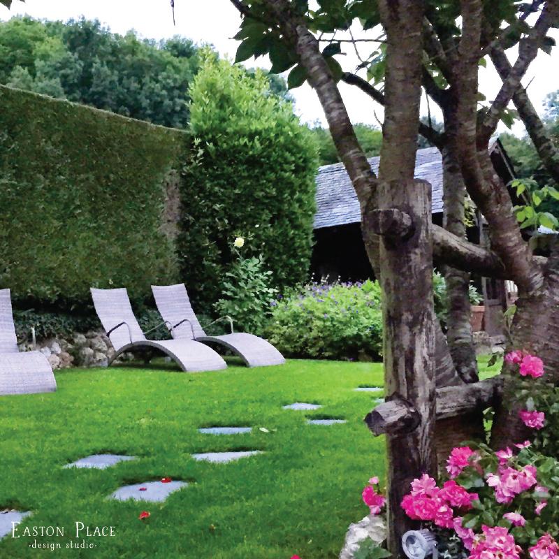 Normandy-garden-3-for-blog.jpg
