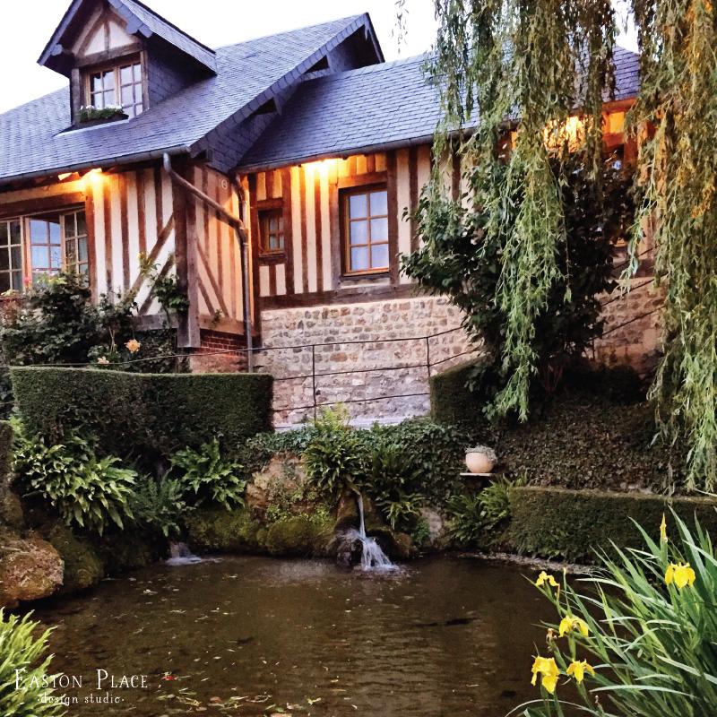 Normandy-inn-garden-2-for-blog.jpg