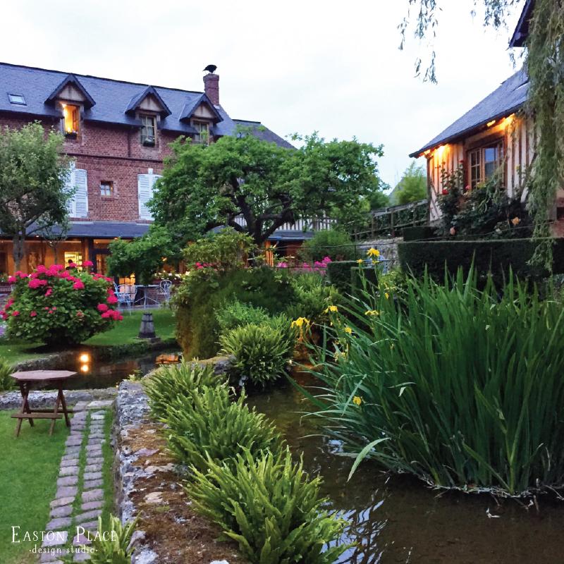Normandy-inn-garden-1-for-blog.jpg