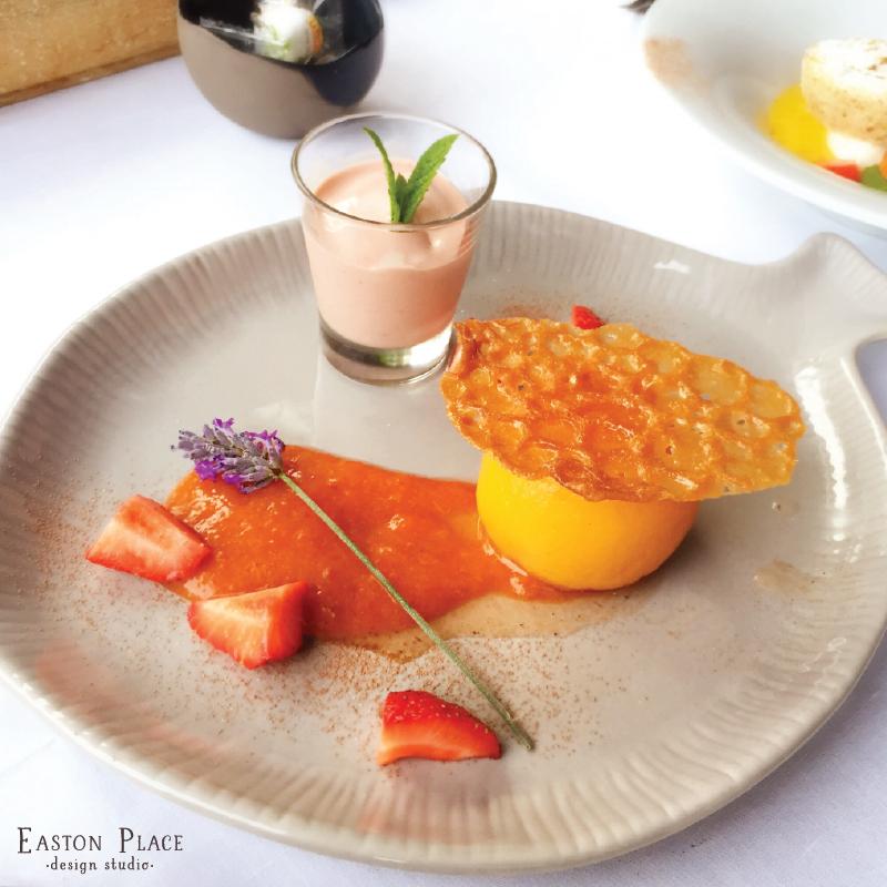 Normandy-dessert-2-for-blog.jpg
