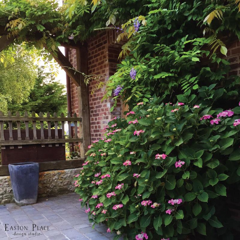 Normandy-flowers-2-for-blog.jpg