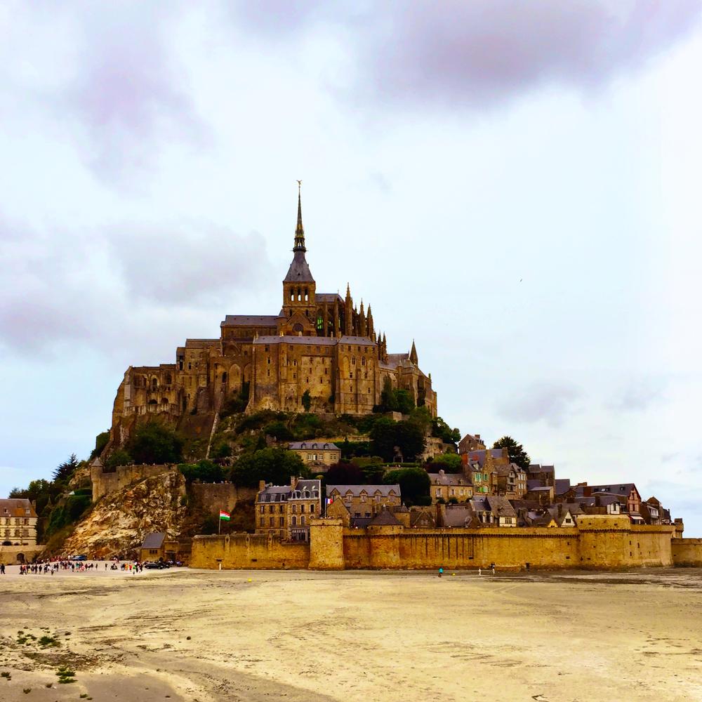 Normandy Sep 15, 8 01 53 AM.jpeg