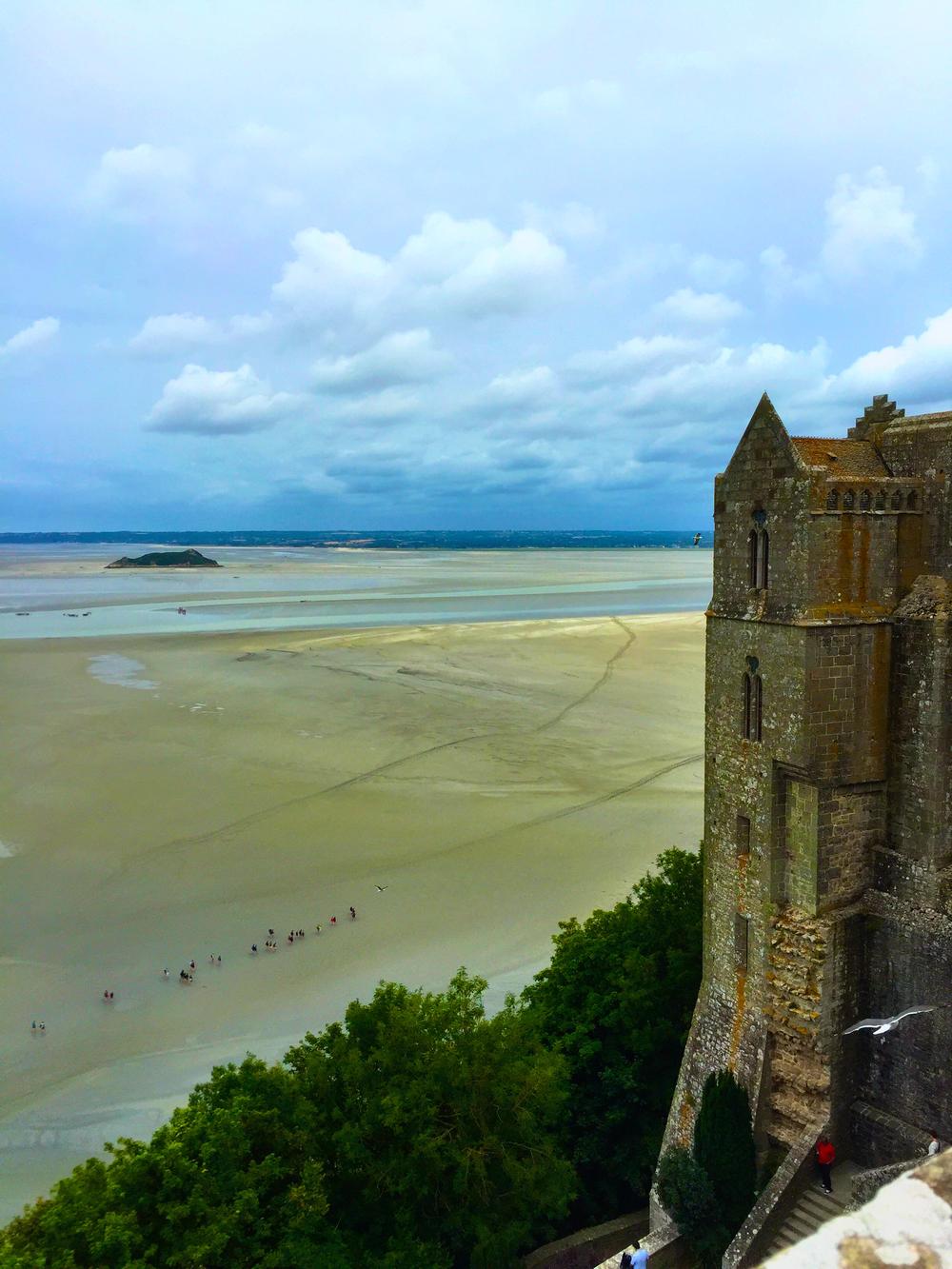 Normandy Sep 15, 7 54 27 AM.jpeg
