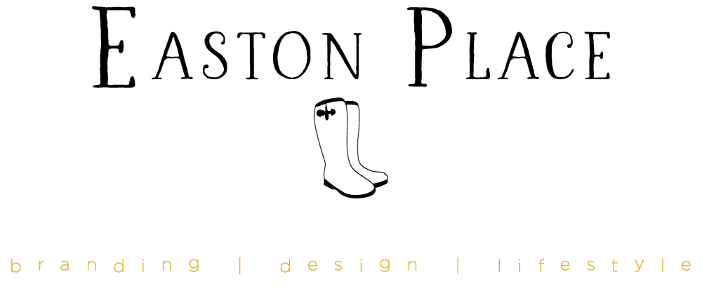 Easton Place Design Studio