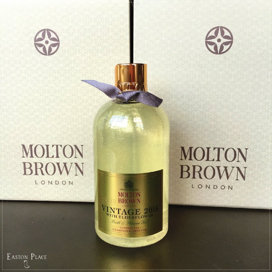 easton-place-molton-brown-vintage-2015.jpg