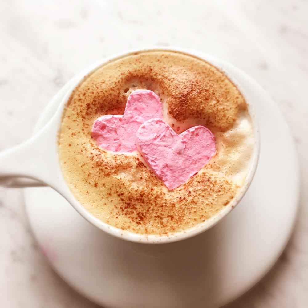 EastonPlace frozen hearts 7.jpeg