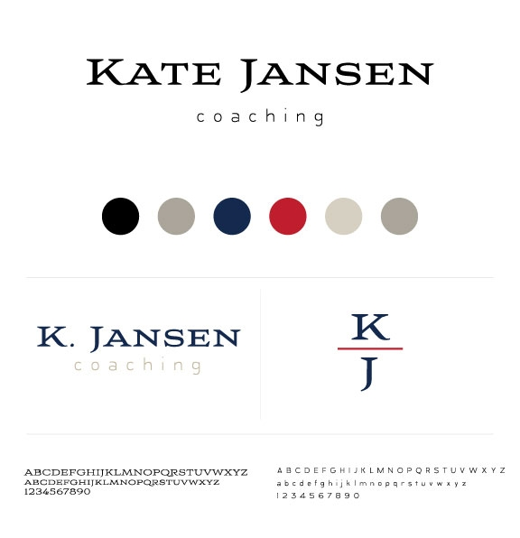 Kate-JansenLogo-ready-made.jpg