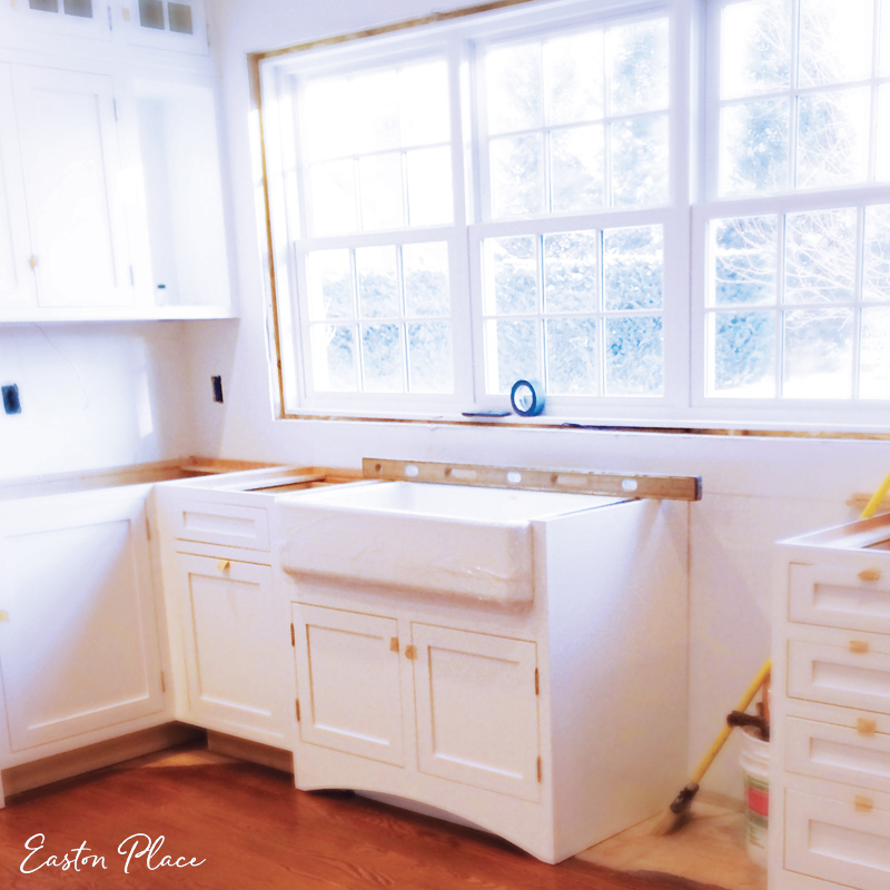 Kitchen-reno-cabinets-and-sink.jpg