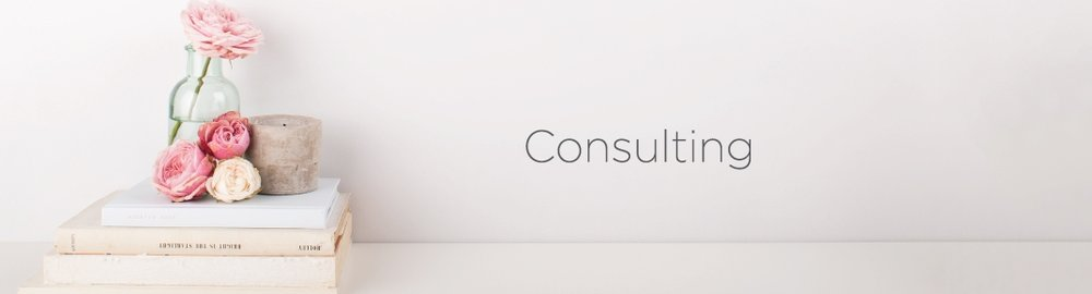consulting-web-photo-2.jpg