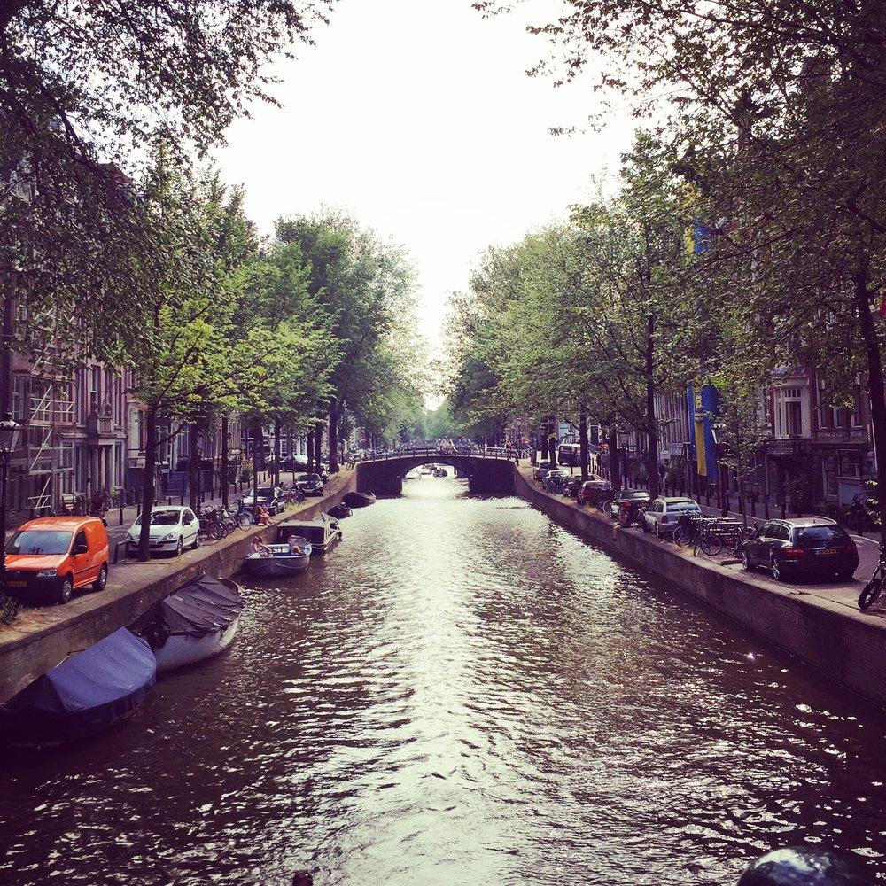 EastonPlaceAmsterdam.JPG