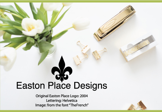Easton-Place-2004-logo.jpg