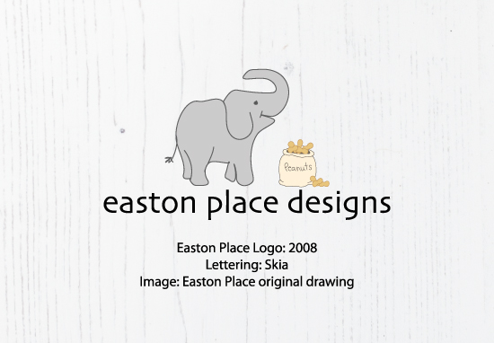 Easton-Place-2008-logo.jpg