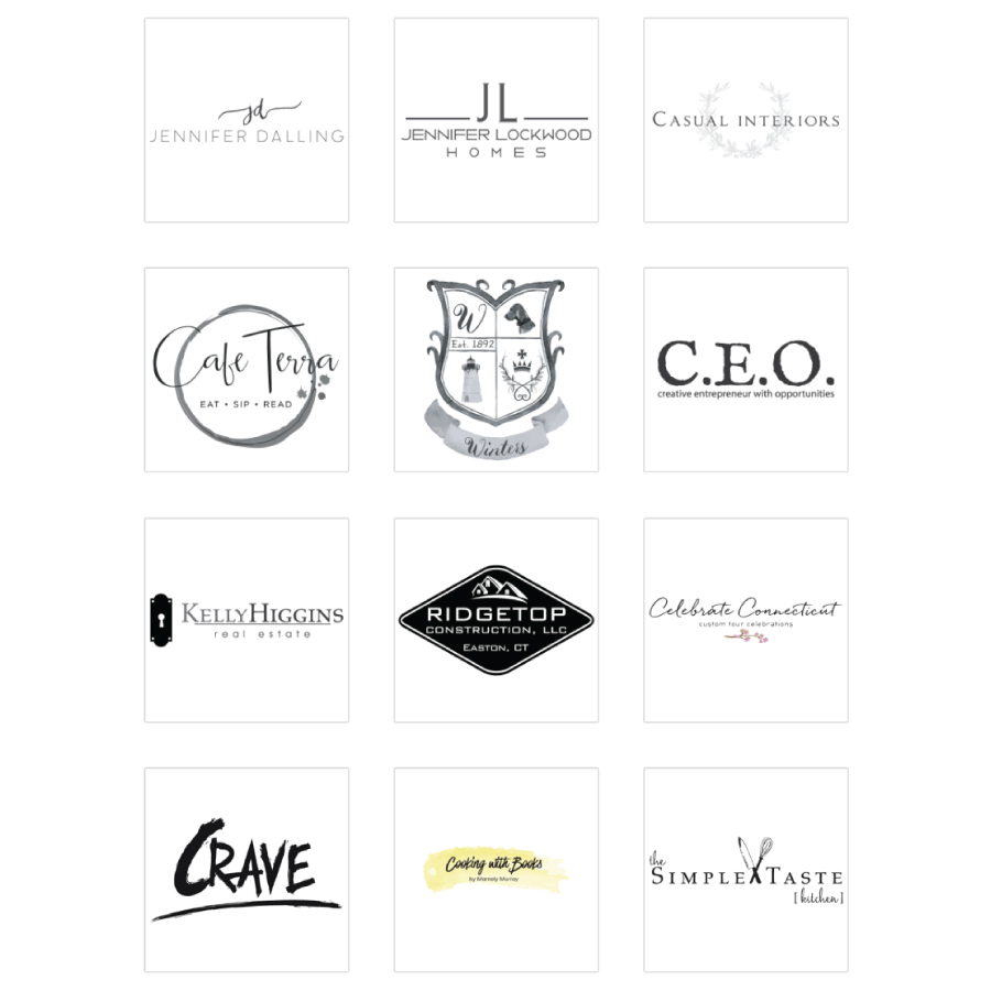 2017-examples-of-logos-easton-Place.jpg