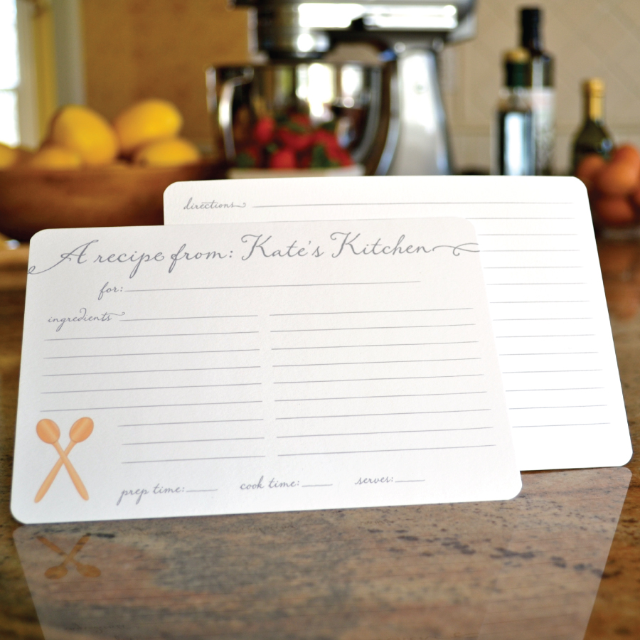 recipe-card-example-from-2012.jpg