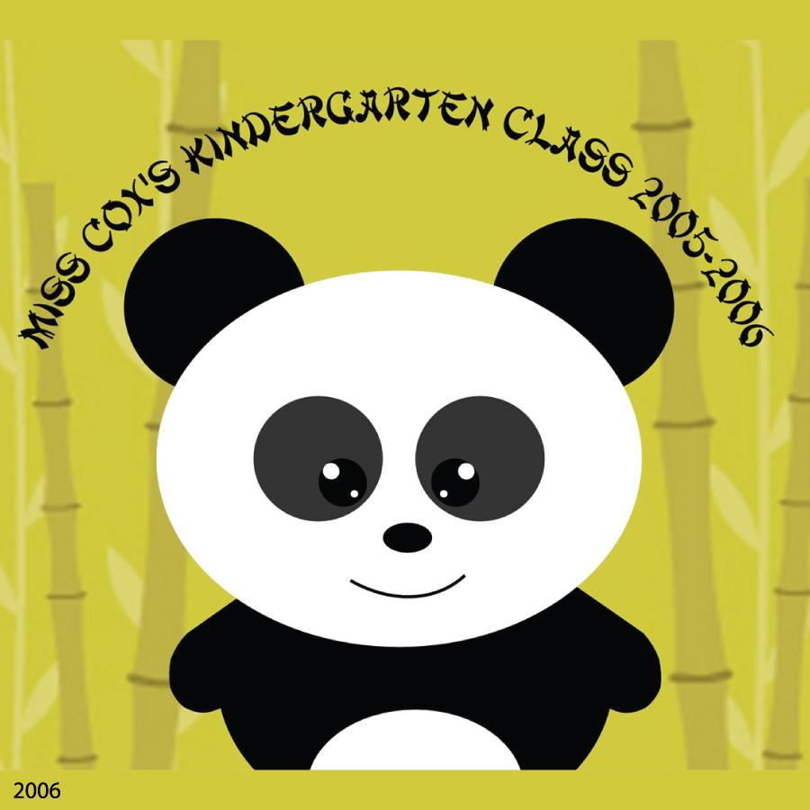 miss-cox-class-shirt-2005-2006-image.jpg