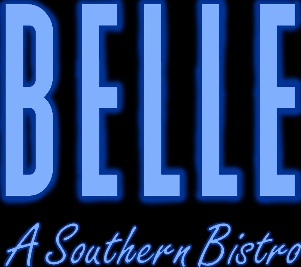 Belle_Logo-F (12).jpg