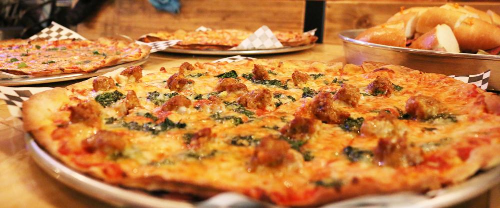Thin Pizzas.JPG