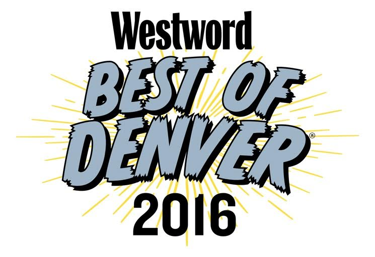 Best Of Westword.jpg