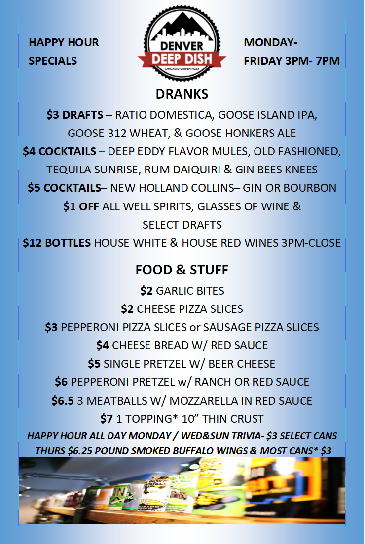 New Happy Hour Menu.PNG